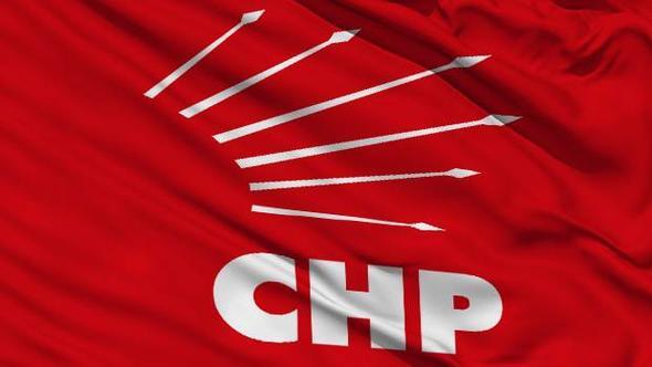 CHP'li belediyelere kampanya engeli