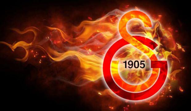 Galatasaray'dan Mete Kalkavan'a tepki