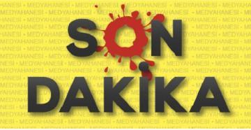 Tarsus'ta lokantaya silahlı saldırı: 4 yaralı