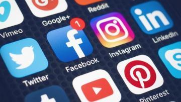 İşte sosyal medyada yalan&yanlış haber paylaşımının nedenleri