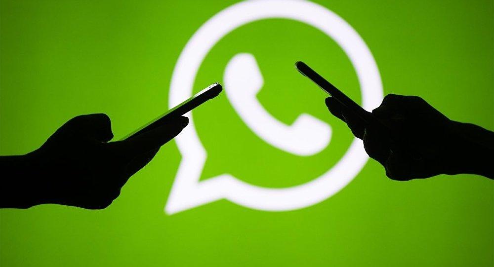 WhatsApp bilgi kirliliğini böyle engelleyecek!