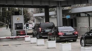 Ankara'daki kritik İdlib müzakereleri sona erdi