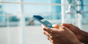 Cep telefonlarına yeni vergi