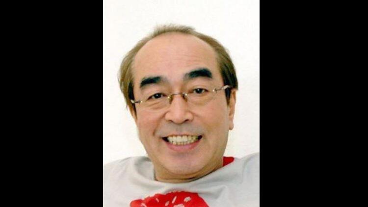 Japonya'nın ünlü komedyeni coronadan öldü