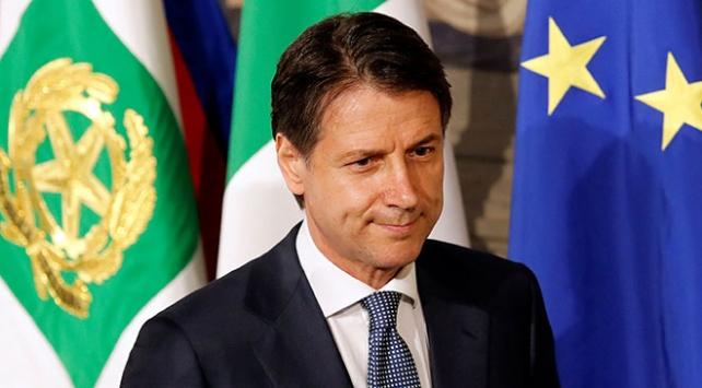 İtalya Başbakanı'nın koruması coronadan öldü