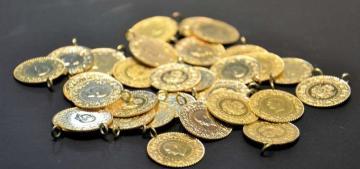 Darphane'den altın açıklaması