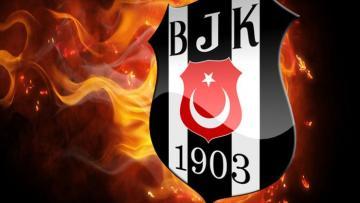 Beşiktaş'ta 4 futbolcu yolcu