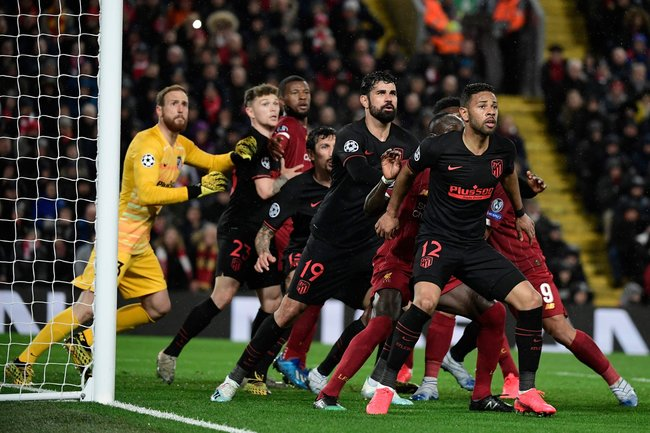 İngiltere ve İspanya'da koronayı patlatan maça soruşturma
