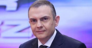 Ercan Taner mücbir sebepten istifa etti