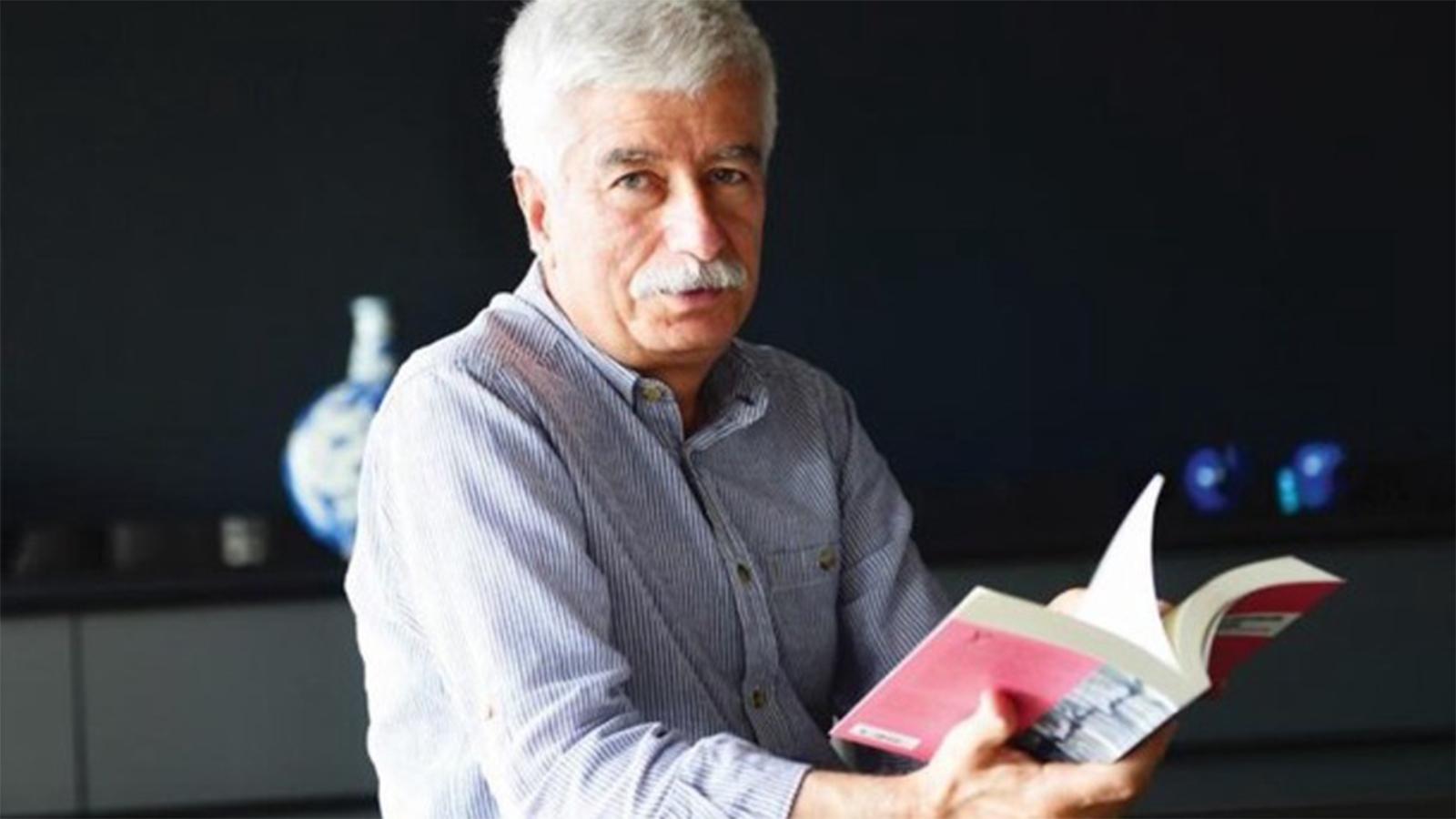 Faruk Bildirici RTÜK'teki düzeni anlattı