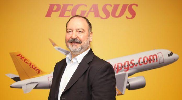 Pegasus: Havacılıkta devletleştirme kaçınılmaz