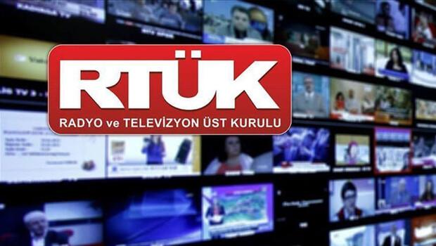 RTÜK'ten harcırah açıklaması