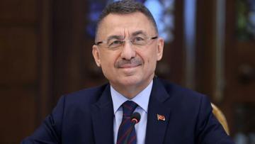 Sözcülüğü Erdoğan yapacak