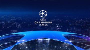 Medyahanesi 30 Mayıs'ta duyurmuştu! Şampiyonlar Ligi Finali Lizbon'da
