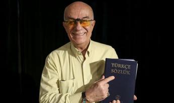 TRT'de ilk yayını yapan spiker hayatını kaybetti