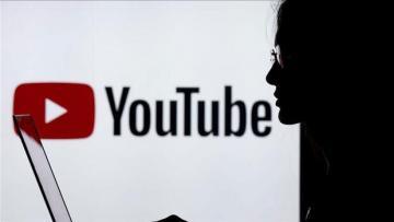 Çocuk istismarı içeren Youtube kanalları kapatıldı