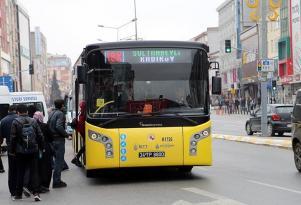 İstanbul için riskli bir karar!