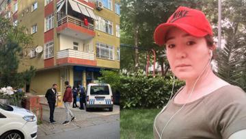 Kadıköy'de vahşet