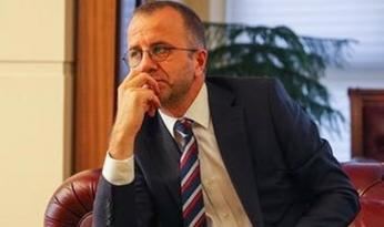 RTÜK Başkanı Halkbank Yönetim Kurulu Üyeliğini Bırakmalı