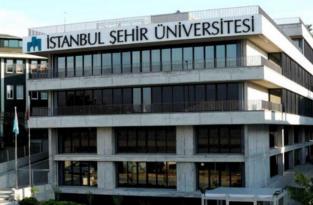 Şehir Üniversitesi öğrencileri için karar verildi