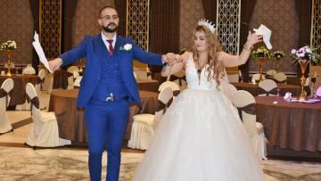 Doğu ve Güneydoğu'da Kaçak Düğün Furyası