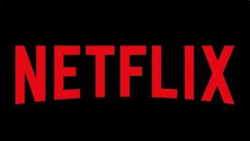 Netflix Meclis'te kapatıldı