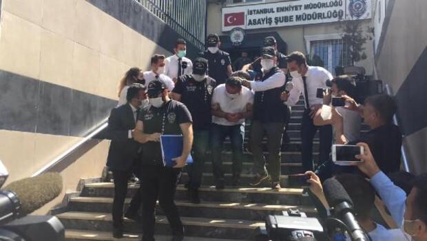 Albayrak çiftine sosyal medyada çirkin saldırı: İki kişi tutuklandı