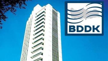 BDDK'dan önemli açıklama