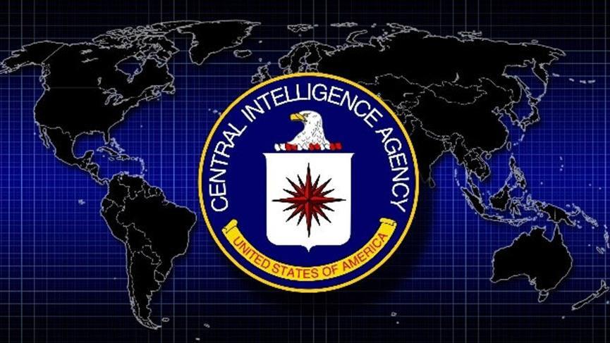 Rusya: CIA uyuşturucu ticaretine karıştı!