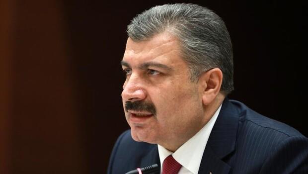 Dr. Lütfi Kırdar Hastanesi yeni imkânlarıyla hayırlı olsun