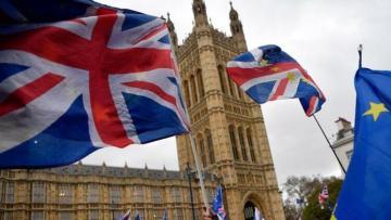 İngiltere'den Türkiye'ye karantina muafiyeti