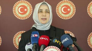 İşte AKP'nin sosyal Medya Yasası