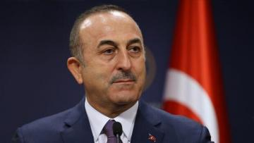 Türkiye Cumhuriyeti tarihinin en büyük tahliye operasyonu