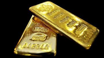 Altın 480 lira seviyesinde