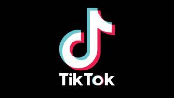 TikTok'tan Trump'a yanıt