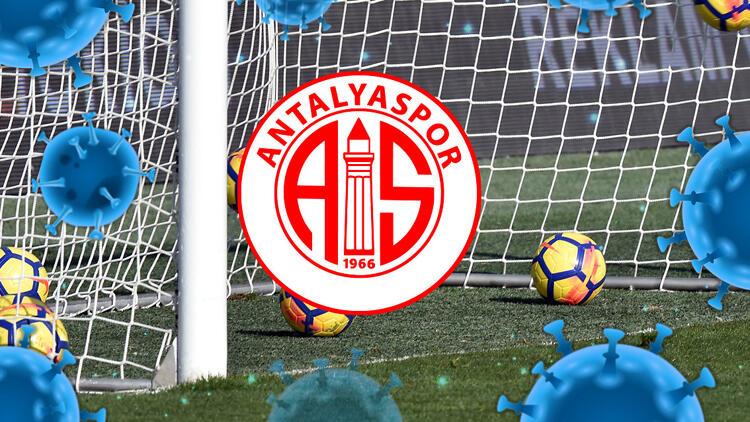Beşiktaş-Antalyaspor Maçı Oynanacak mı?