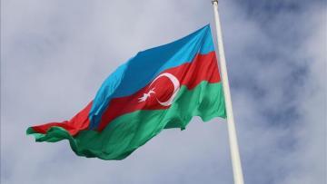 550'den fazla Ermenistan askeri öldürüldü