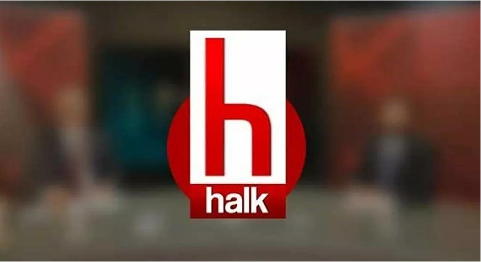 Mahkeme itirazı reddetti.5 Halk Tv ekranı 5 gün karararacak!