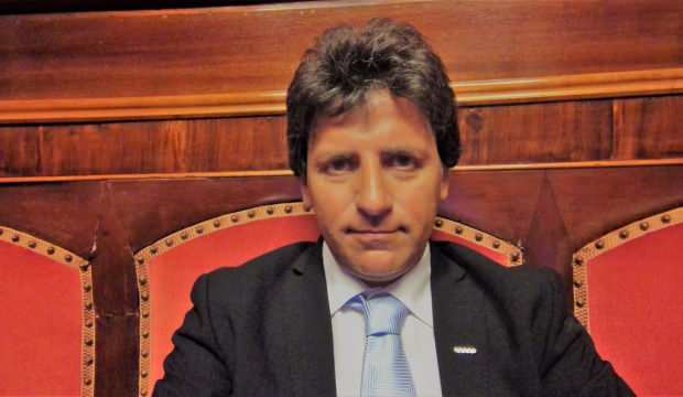 İtalyan senatörden Ermenistan'a sert tepki