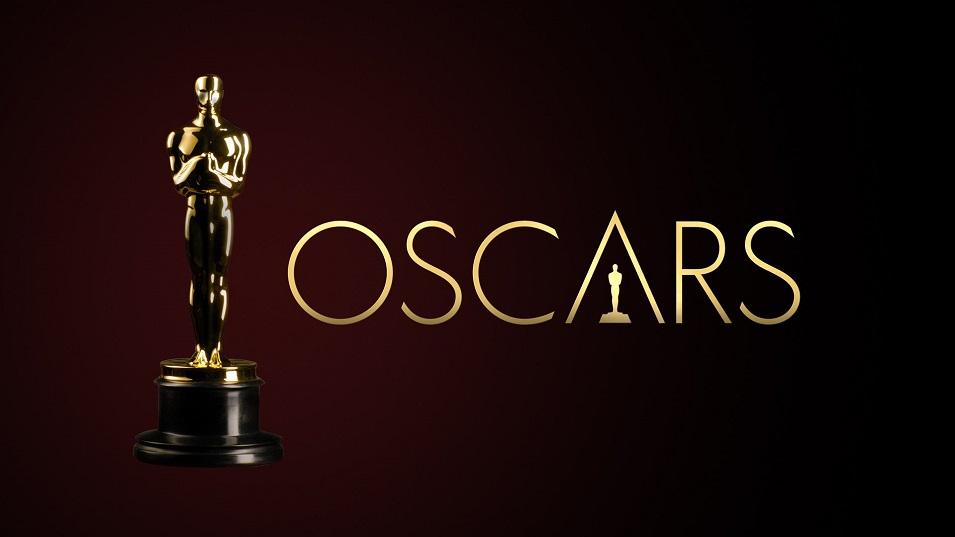 Oscar'da tarihi ancak sınırlı değişim!