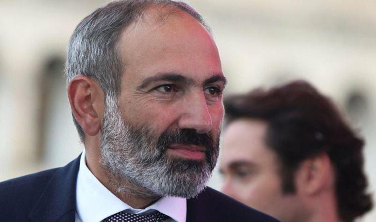 Ermenistan: Türkiye'nin müdahalesini engelleyin!