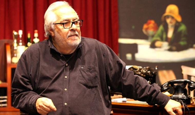 MHP'nin yeni hedefi: Rutkay Aziz