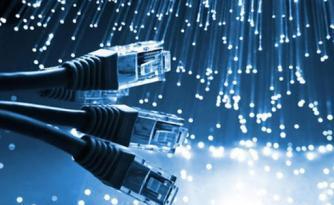 Rusya'da internet çöktü