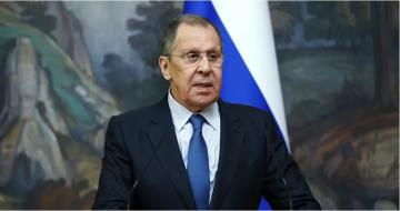 Rusya: Türkiye'yi ateşkes için nüfuzunu kullanmaya çağırıyoruz