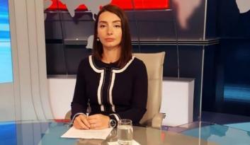 Azerbaycan Dışişleri Bakanlığı sözcüsü : Gözlem noktasında Türkiye de olacak