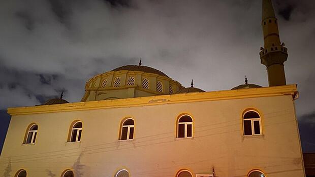 Camilerdeki korsan müzik yayını davasında mütalaa verildi