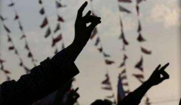 Fransa Ülkü Ocakları'nı resmen yasakladı