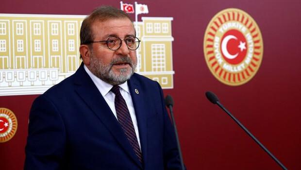 HDP milletvekiline silahlı terör örgütüne üye olmaktan 6 yıl hapis