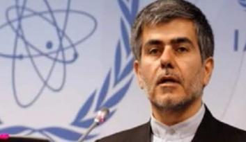 İran'ın kilit ismine suikast