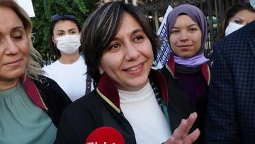 Türkiye tarihinde bir ilk! İstismarcı öğretmene 621 yıl hapis cezası